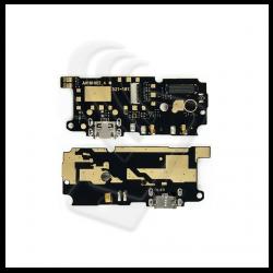 Connettore di ricarica per Xiaomi Redmi Note 4 / 4X USB