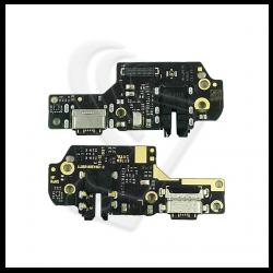 Connettore di ricarica per Xiaomi Redmi Note 8 / 8T USB TYPE C