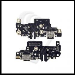 Connettore di ricarica per Xiaomi Redmi Note 8 Pro USB TYPE C
