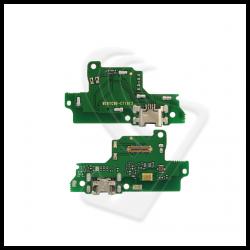 Connettore di ricarica per Huawei Y5 2019 AMN-LX9 USB