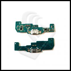 FLAT FLEX DI RICARICA CONNETTORE DI CARICA per Samsung Galaxy TAB A 10.5
