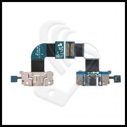 FLAT FLEX FLAT FLEX DI RICARICA DOCK USB CONNETTORE DI CARICA per Samsung Galaxy TAB Pro 8.4