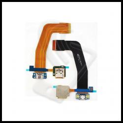 FLAT FLEX DI RICARICA DOCK USB CONNETTORE DI CARICA per Samsung Galaxy TAB S 10.5