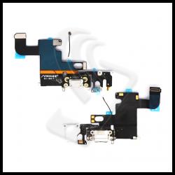 CONNETTORE RICARICA Per APPLE IPHONE 6G Dock Carica USB Oro / Gold