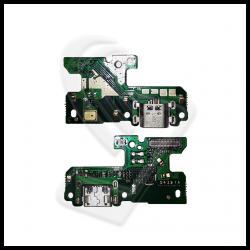 CONNETTORE RICARICA Huawei P8 Lite 2017 PRA-LA1 PRA-LX1 PRA-LX3 Dock Carica USB