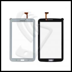TOUCH SCREEN PER Samsung Galaxy TAB 3 7.0