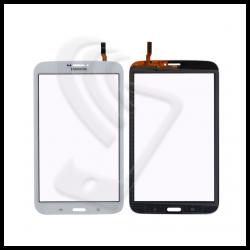 TOUCH SCREEN PER Samsung Galaxy TAB 3 8.0