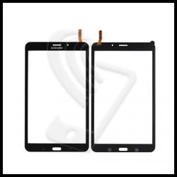 TOUCH SCREEN PER Samsung Galaxy TAB 4 8.0