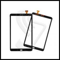 TOUCH SCREEN PER Samsung Galaxy TAB A 10.1