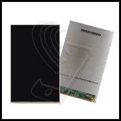 Display LCD touch screen Samsung Galaxy Tab E 9.6