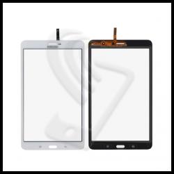 TOUCH SCREEN PER Samsung Galaxy TAB PRO 8,4