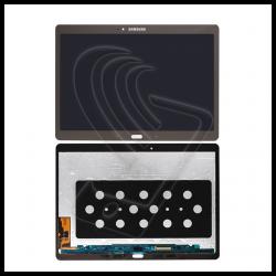 DISPLAY LCD Samsung Galaxy TAB S 10.5