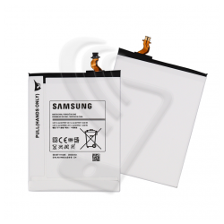 Batteria EB-BT111ABE originale Samsung Galaxy Tab 3 lite 7.0