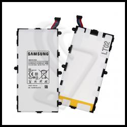 Batteria originale per Samsung Galaxy Tab 3 7.0