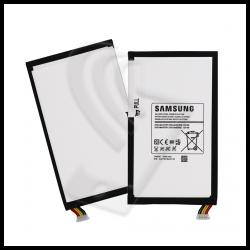 Batteria originale per Samsung Galaxy Tab 3 8.0