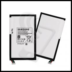 Batteria originale Samsung Galaxy Tab 4 8.0