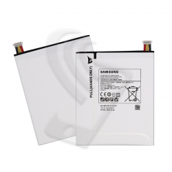 Batteria originale per Samsung Galaxy Tab A 8.0