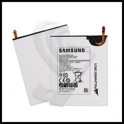 Batteria originale EB-BT561ABE per Samsung Galaxy Tab E 9.6