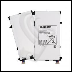 Batteria originale Samsung Galaxy Tab Pro 8.4