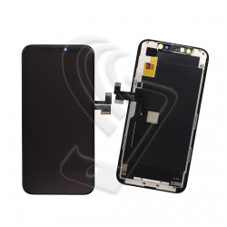 Display LCD originale Incell iPhone 11 Pro