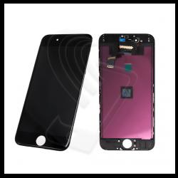 Display LCD nero Apple iPhone 6G touch screen qualità Premium