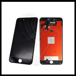 Display LCD vetro touch per iPhone 6S Plus nero qualità Premium