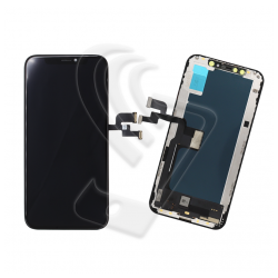 Display LCD per Apple iPhone XS