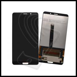 DISPLAY LCD PER HUAWEI MATE 10 ALP-L09 L29 TOUCH SCREEN SCHERMO VETRO NERO