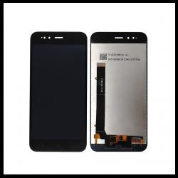 DISPLAY LCD Per XIAOMI MI 5X A1 MI5X MIA1 MDG2 TOUCH SCREEN SCHERMO VETRO Nero