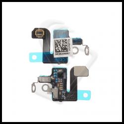 FLEX ANTENNA WIFI iPhone 8 FLAT CAVO SEGNALE WI-FI BLUETOOTH WIRELESS