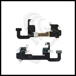 Modulo antenna Wi-Fi per Apple iPhone XS