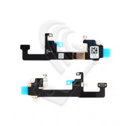 FLEX ANTENNA WIFI Per Apple iPhone XSM FLAT CAVO SEGNALE WI-FI BLUETOOTH WIRELESS