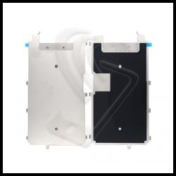 PIASTRA DISPLAY LCD Per Apple iPhone 6S PLUS LAMIERA PROTEZIONE SUPPORTO