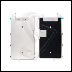 PIASTRA DISPLAY LCD Per Apple iPhone 6S LAMIERA PROTEZIONE SUPPORTO