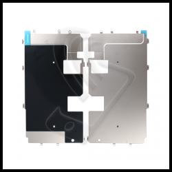 PIASTRA DISPLAY LCD Per Apple iPhone 8 PLUS LAMIERA PROTEZIONE SUPPORTO