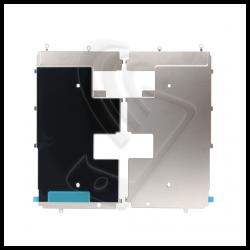 PIASTRA DISPLAY LCD Per Apple iPhone 8 LAMIERA PROTEZIONE SUPPORTO