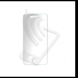 Pellicola vetro temperato per Apple iPhone 4 / 4S