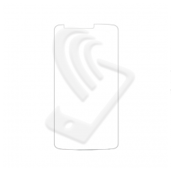 Pellicola vetro temperato per LG G3