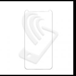 Pellicola vetro temperato per Huawei Mate 10 Lite