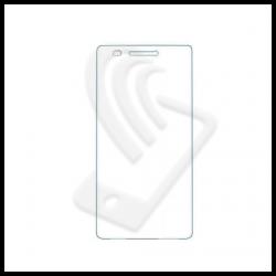 Pellicola vetro temperato per Huawei P8 Mini