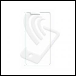 Pellicola vetro temperato per Huawei P9 Plus