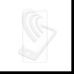 Pellicola vetro rigido per Samsung Galaxy J6 2018