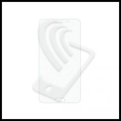 Pellicola vetro temperato per Samsung Galaxy J7 2016