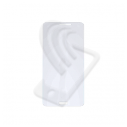 Pellicola vetro temperato per Samsung Galaxy A7 2015