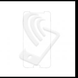 Pellicola vetro temperato per Samsung Galaxy A7 2016