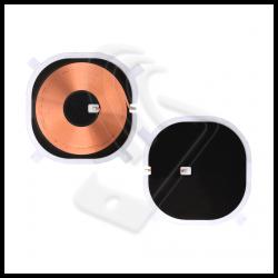 MODULO DI RICARICA BATTERIA WIRELESS Per Apple iPhone 11 Pro Max
