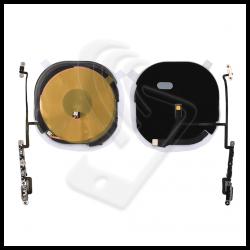 MODULO DI RICARICA BATTERIA WIRELESS Per Apple iPhone XS Max + Piastra Metallica