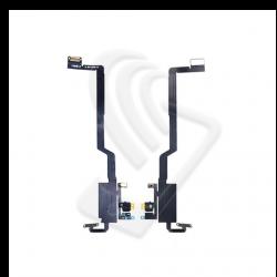 Flex sensore di prossimità per Apple iPhone X