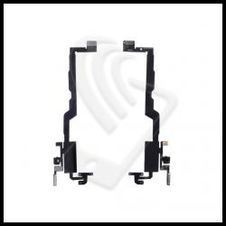 Flat sensore di prossimità per Apple iPhone XS