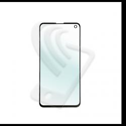 VETRO FRONTALE Samsung Galaxy S10 G973F VETRINO TOUCH RIGENERAZIONE DISPLAY